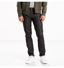 LEVI'S LEVI'S MEN'S 511 JEAN SLIM FIT 04511-0241