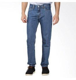 LEVI'S LEVI'S MEN'S 511 JEAN SLIM FIT 04511-1288