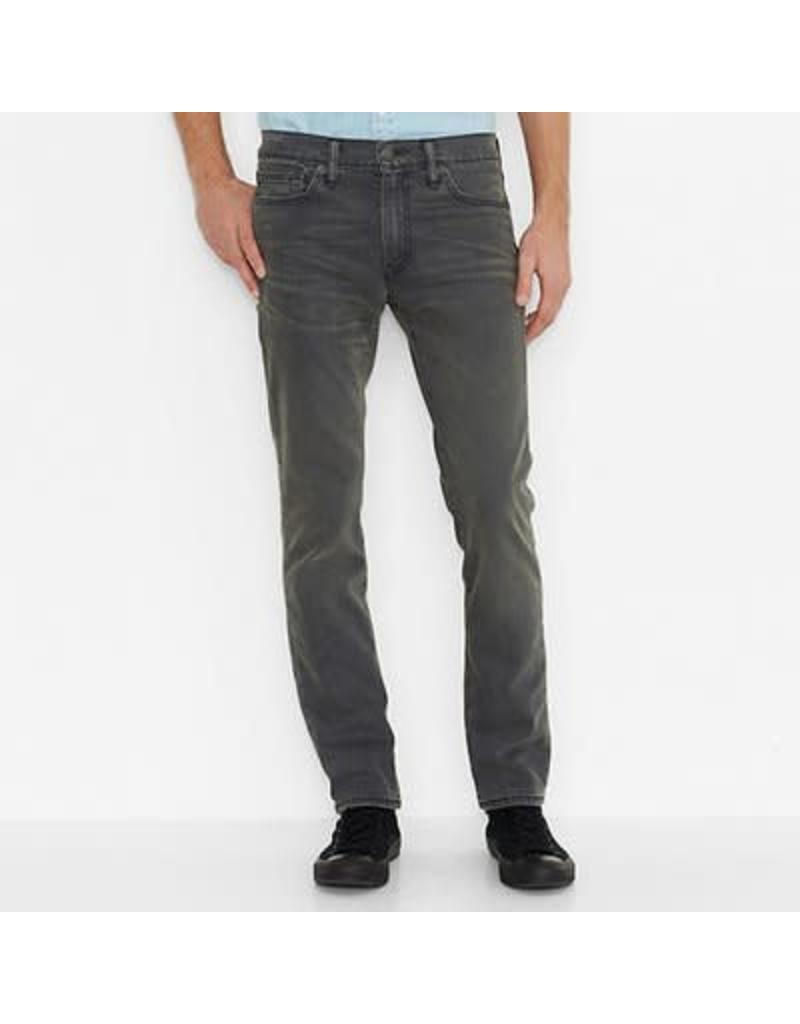 LEVI'S LEVI'S MEN'S 511 JEAN SLIM FIT 04511-1540