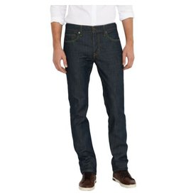 LEVI'S LEVI'S MEN'S 511 JEAN SLIM FIT 04511-4406