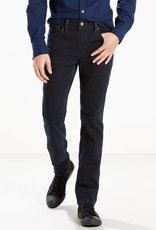 LEVI'S LEVI'S MEN'S JEAN SLIM FIT 04511-2371
