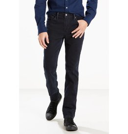 LEVI'S LEVI'S MEN'S 511 JEAN SLIM FIT 04511-2371