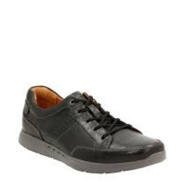 CLARKS CLARKS HOMMES VN LOMAC LACE 26120973
