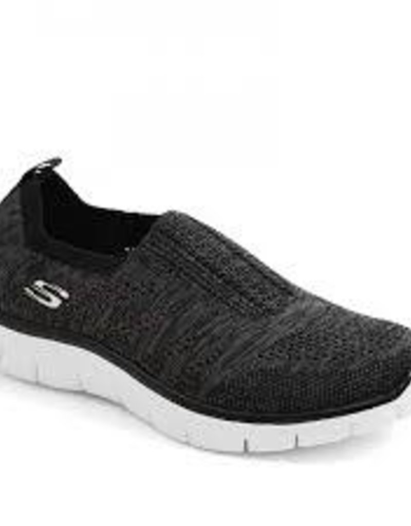 SKECHERS SKECHERS WOMEN'S EMPIRE INSIDE LOOK 12419