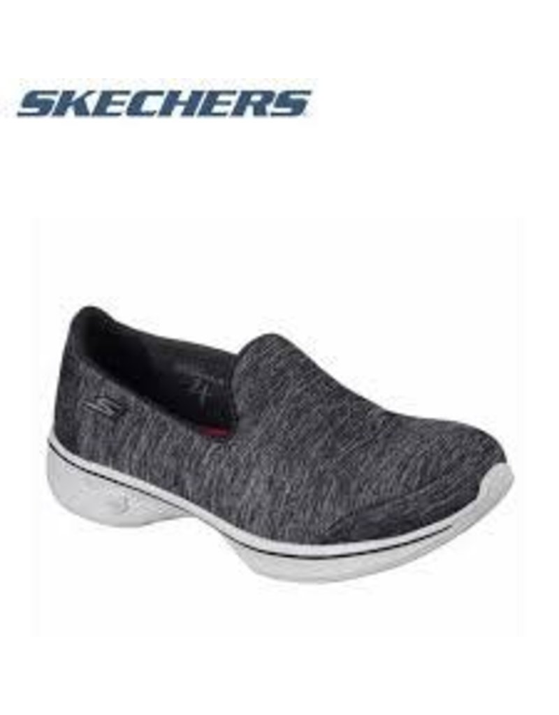 SKECHERS SKECHERS WOMEN'S GO WALK 4 14171