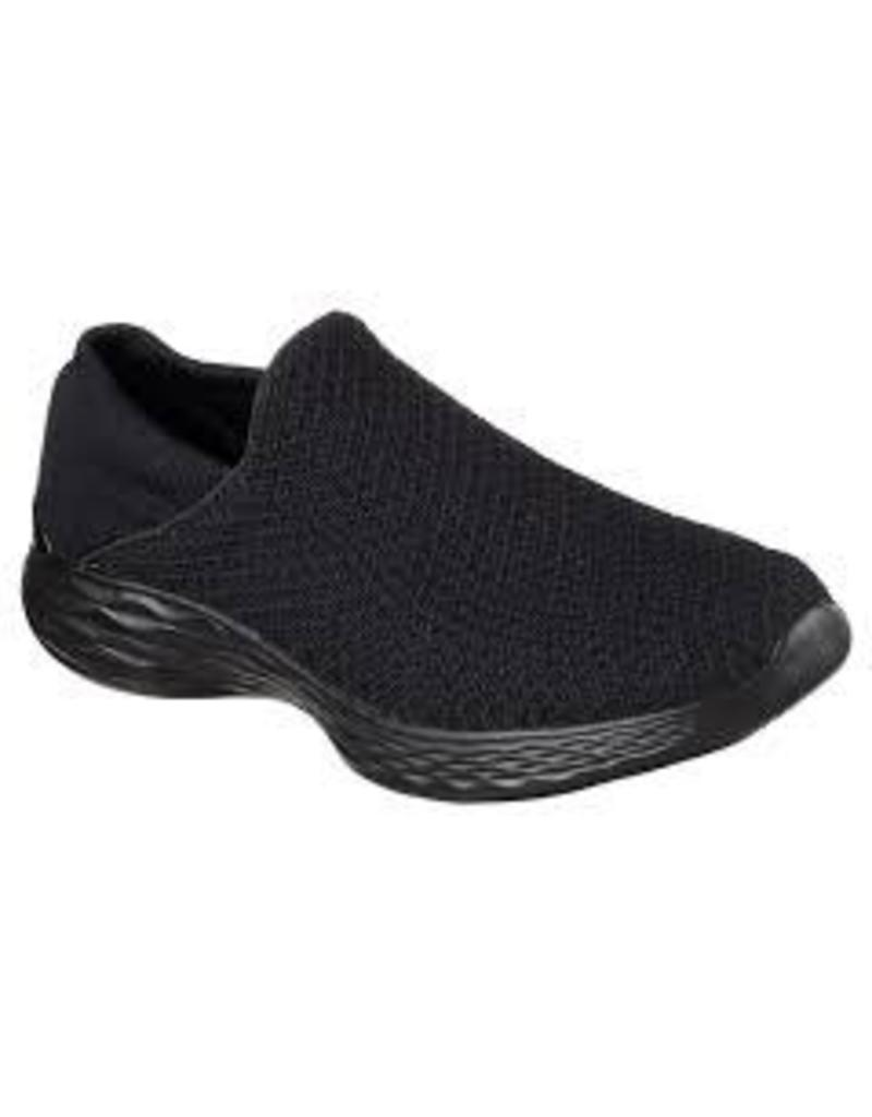 SKECHERS SKECHERS FEMMES YOU 14951