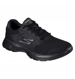 SKECHERS SKECHERS MEN'S GO WALK 4 54150