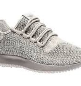 ADIDAS ADIDAS KIDS TUBULAR SHADOW BB8877