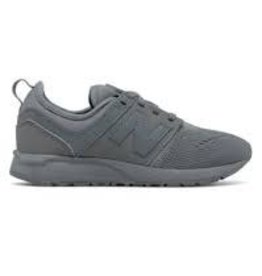 NEW BALANCE NEW BALANCE KIDS PRE SCHOOL LACED KL247S2P