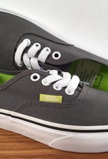 VANS VANS KIDS AUTHENTIC VN0003Y7IUC