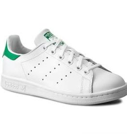 ADIDAS ADIDAS KIDS STAN SMITH M20605
