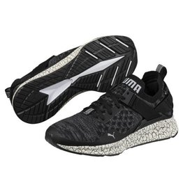 PUMA PUMA WOMEN'S IGNITE EVO KNIT 189994
