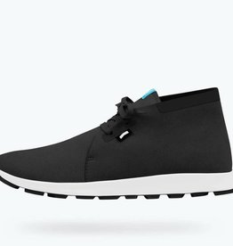 NATIVE NATIVE SHOES HOMMES AP CHUKKA HYDRO 21103700