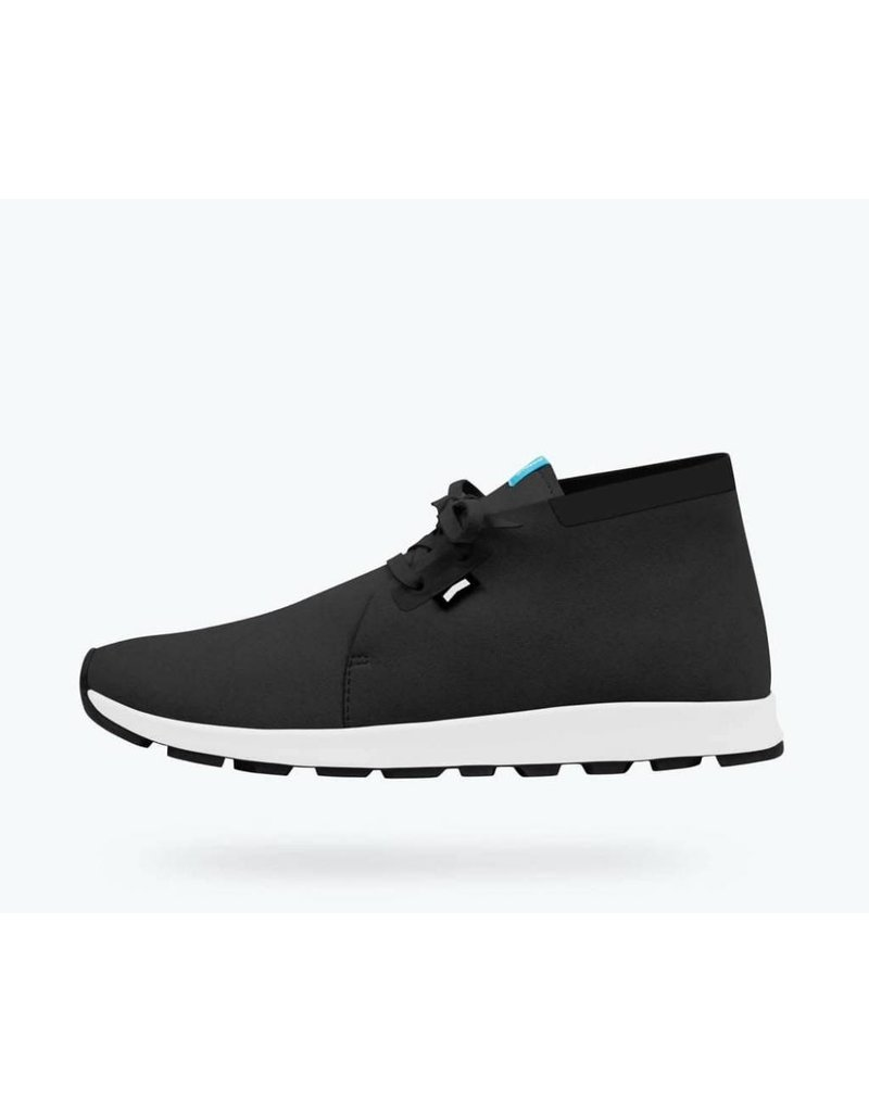 NATIVE NATIVE SHOES MEN'S AP CHUKKA HYDRO 21103700