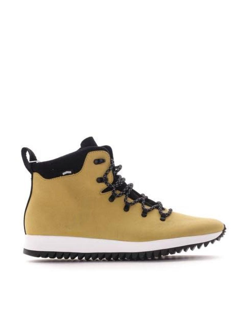 NATIVE NATIVE SHOES HOMMES AP APEX 41103600