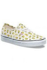 VANS VANS WOMEN'S AUTHENTIC PEANUTS WOODS VN0A38EMOQZ