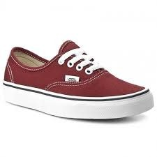 VANS VANS MEN'S AUTHENTIC VN0A38EMOVK