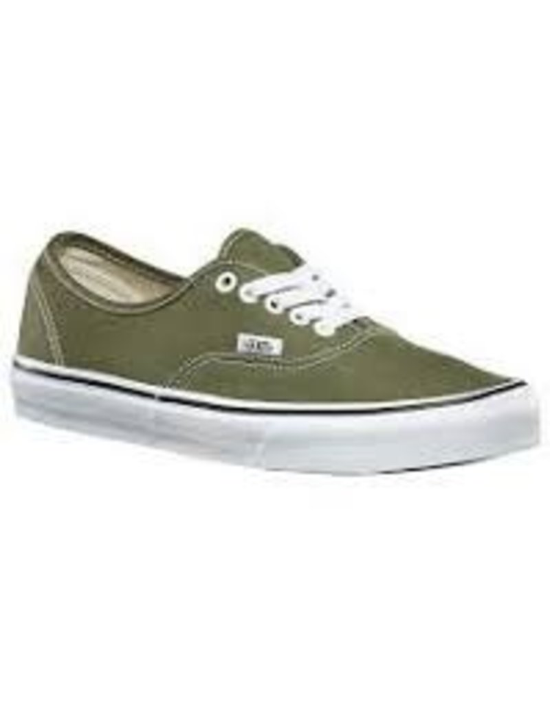 VANS VANS MEN'S AUTHENTIC VN0A38EMOW2