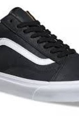 VANS VANS MEN'S OLD SKOOL VN0A38G1II7