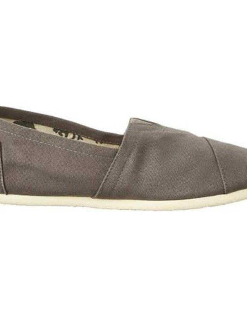 TOMS TOMS MEN'S CLASSIC CANVAS 001001A07