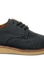 TOMS TOMS HOMMES BROGUE LACE UP 10007000