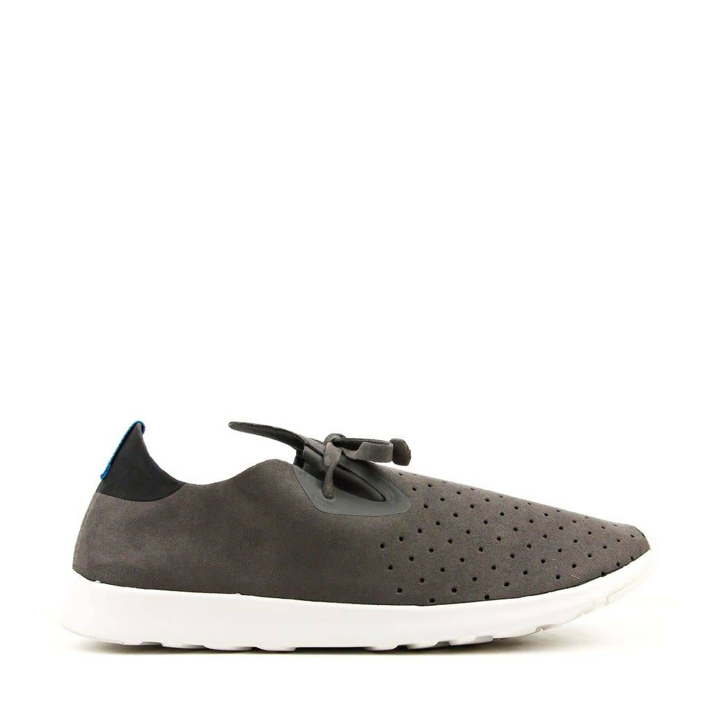 NATIVE NATIVE SHOES UNISEX APOLLO MOC 21102400