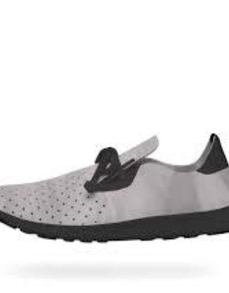 NATIVE NATIVE SHOES UNISEX APOLLO MOC SHIBORI 21102405