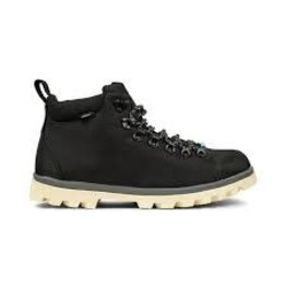 NATIVE NATIVE SHOES UNISEX FITZSIMMONS TREKLITE 41100630