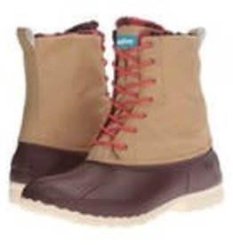 NATIVE NATIVE UNISEX THE JIMMY WINTERS GLM15