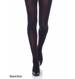 MONDOR MONDOR WOMEN'S 80 DENIER TIGHTS 5302