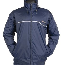MISTY MOUNTAIN HOMMES COUPE VENT IMPERMEABLE 8680