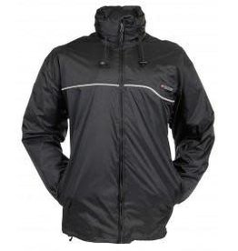 MISTY MOUNTAIN MEN'S RAIN JACKET 8684