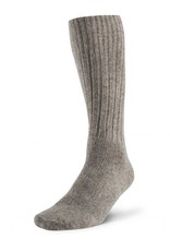 DURAY DURAY MEN'S SOCK GREY SIZE 11 150
