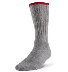 DURAY DURAY WOMEN'S SOCK NATURAL GREY SIZE MEDIUM 1169