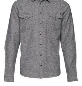 BLEND BLEND MEN'S SHIRT 20703529