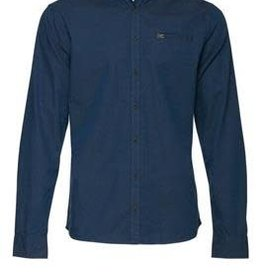 BLEND BLEND MEN'S SHIRT 20703528