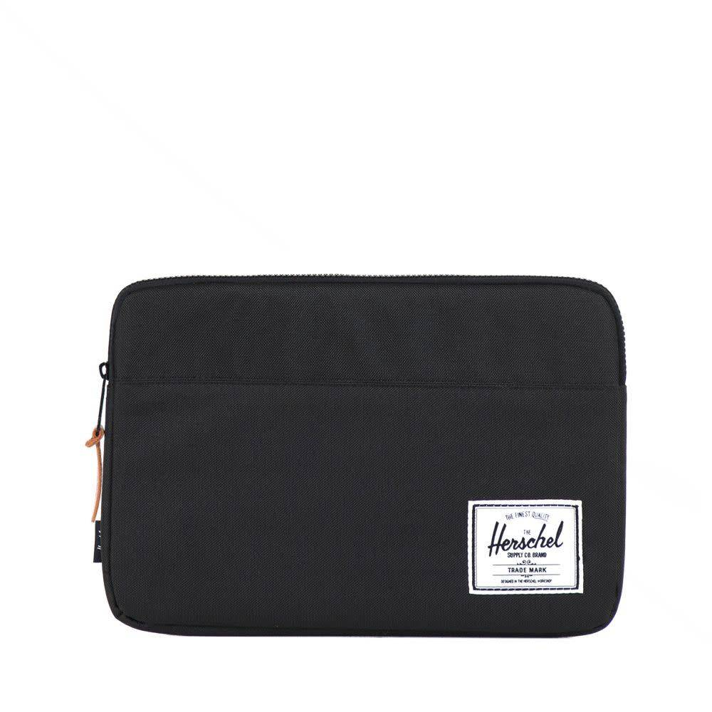 HERSCHEL SUPPLY CO. HERSCHEL ANCHOR SLEEVE | IPAD AIR