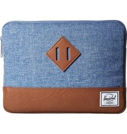 HERSCHEL SUPPLY CO. HERSCHEL HERITAGE SLEEVE | IPAD MINI