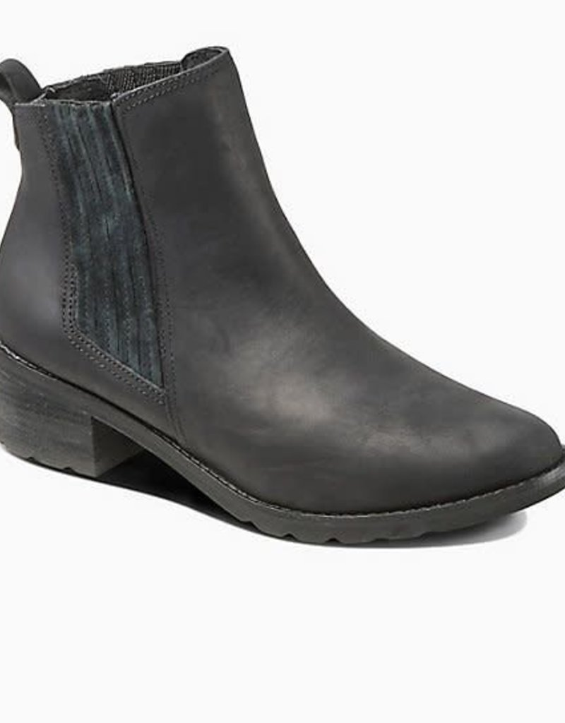 REEF REEF WOMEN'S VOYAGE BOOT LE A362D