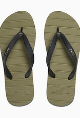 REEF REEF MEN'S SWITCHFOOT 0A2YFS
