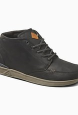 REEF REEF HOMMES ROVER MID FGL A2XMT