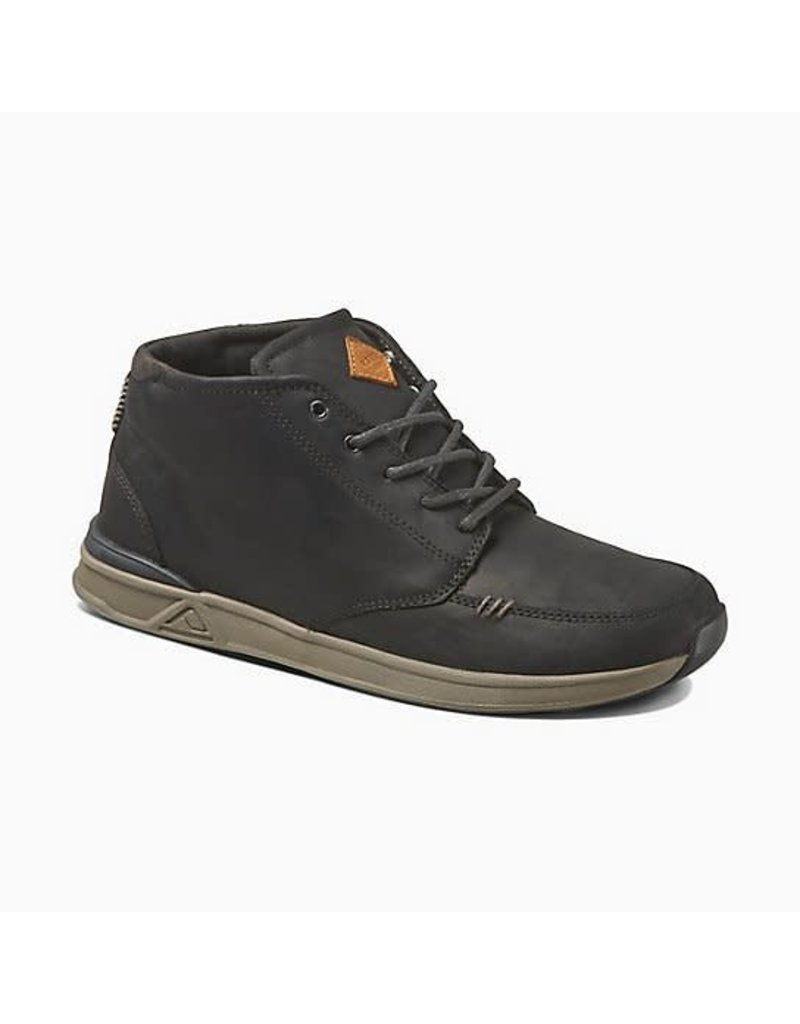 REEF REEF MEN'S ROVER MID FGL A2XMT