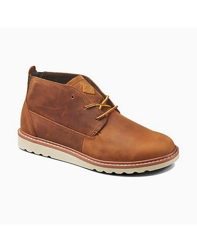 REEF REEF HOMMES VOYAGE BOOT LE A3627