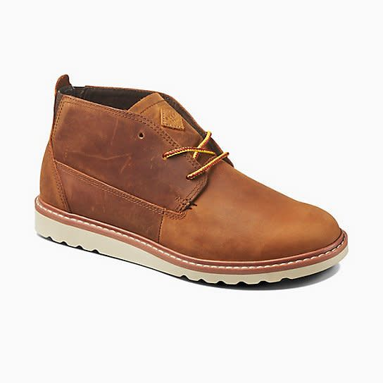 REEF REEF MEN'S VOYAGE BOOT LE A3627
