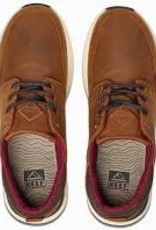 REEF REEF MEN'S ROVER LOW FGL A2XMR