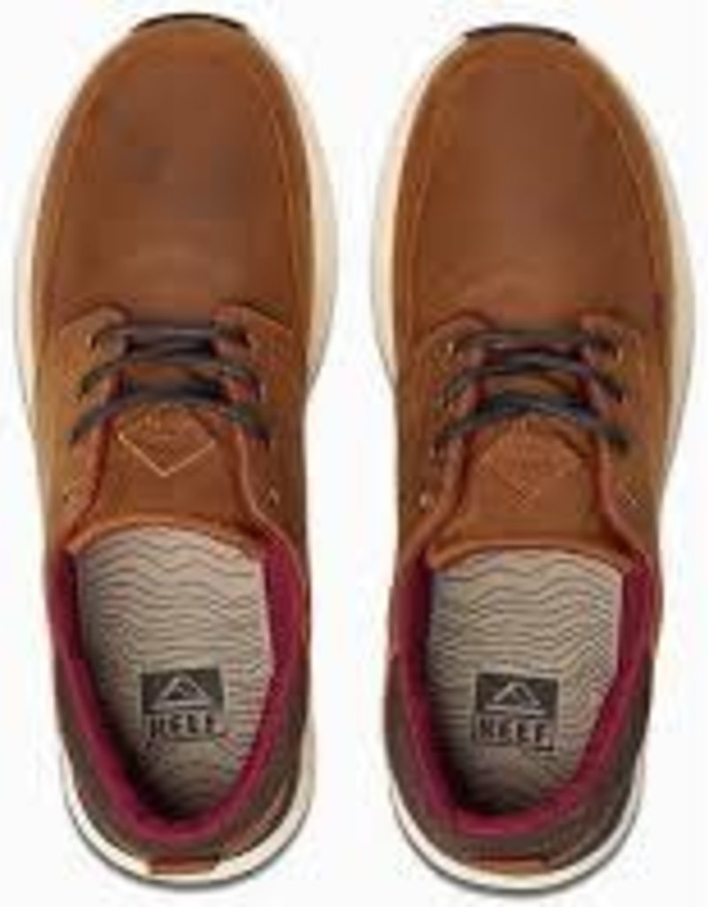 REEF REEF HOMMES ROVER LOW FGL A2XMR