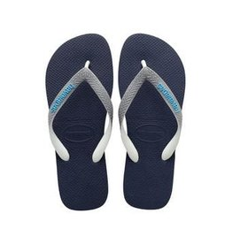 HAVAIANAS HAVAIANAS ENFANTS TOP MIX 4115549