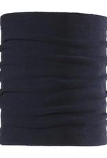 CHAOS CHAOS NECKWARMER POLAR 5006/DRAKE
