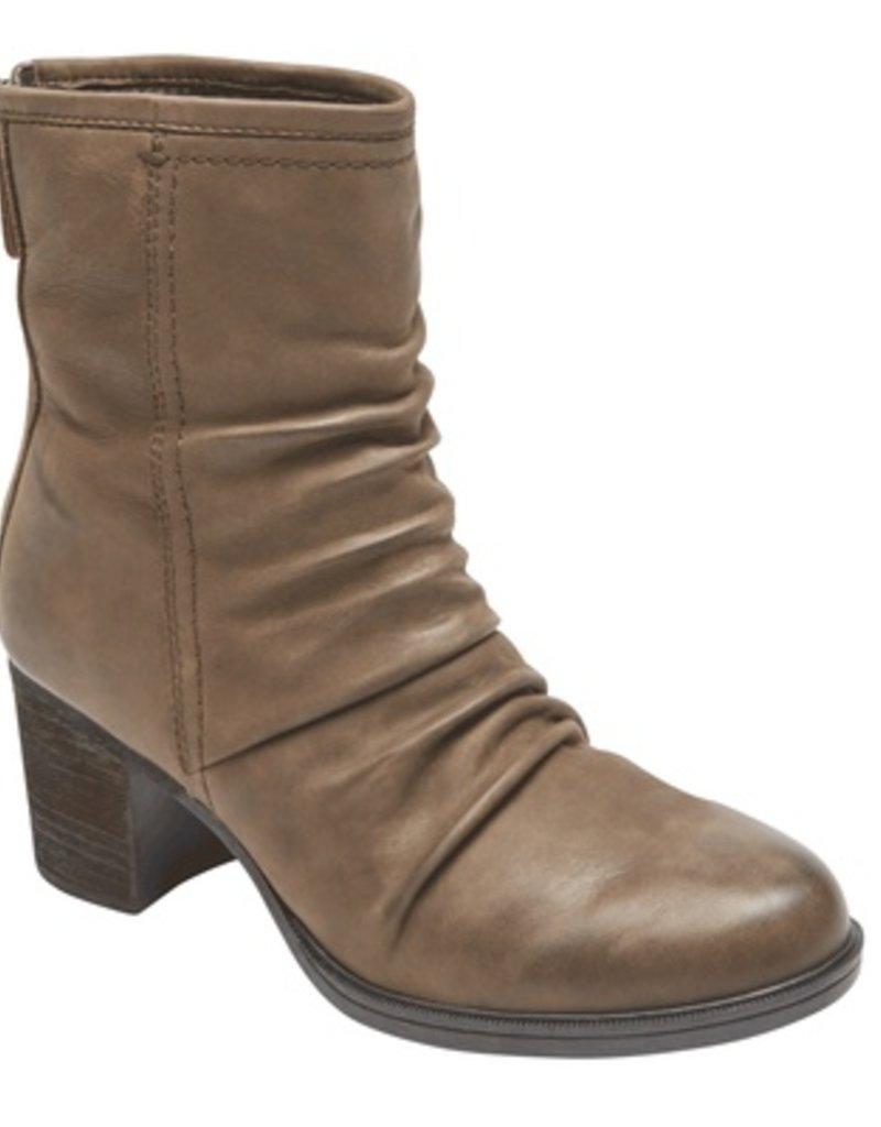 ROCKPORT ROCKPORT WOMEN'S CH NATASHYA SLOUCH CG8154