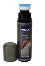 WOLY WOLY SANDAL CLEANER 1552